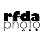 rfdaphoto.com - PHOTOGRAPHY