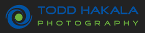 Todd Hakala Photography
