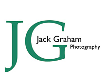 Jack Graham Photography