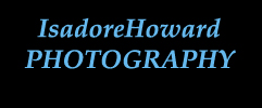 Isadore Howard Photography