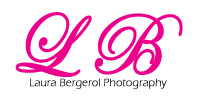 Laura Bergerol Photography
