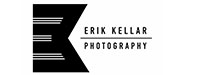Erik Kellar Photographer