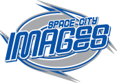 SPACE CITY IMAGES