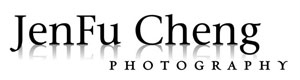 JenFu Cheng Photography, LLC