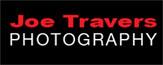 Joe Travers Photography
