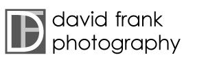 David Frank Photography