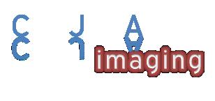 CJA Imaging