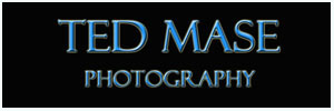 Ted Mase Photography - Official Site