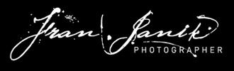 Fran Janik Photographer