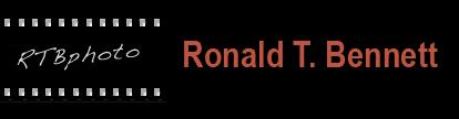 RonBennettPhotography.com