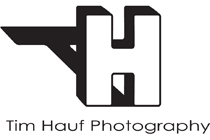 Tim Hauf Photography