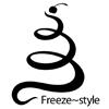 Freeze-Style.com