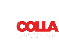 Gianluca Colla - archive