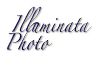 Tim Mulholland/Illuminata Photo