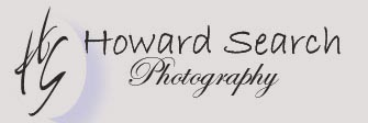 Howard Search Photography