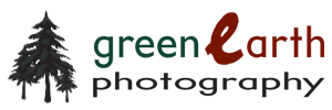 GreenEarth Photography