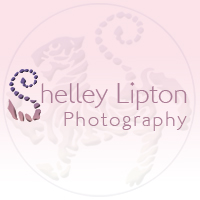 Shelley Lipton Photography