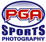 Peter G. Aiken / PGA Sports Photography