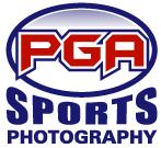 Peter G. Aiken / PGA Sports Photography