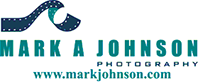 Mark A Johnson Photography