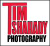 Tim Shahady Photography