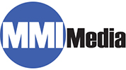 Dennis Whitehead & MMImedia