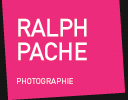 Ralph Pache Fotografie