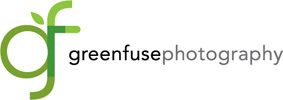 GreenFuse Photos: Garden, farm & food photography