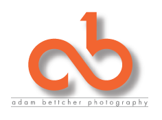 Adam Bettcher Photography