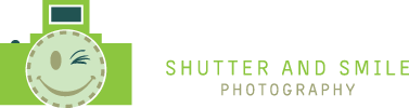 Shutter and Smile Photography