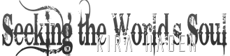 KiraHagen.com