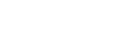 Bain Lothian