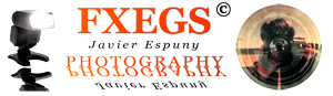 FXEGS Photography