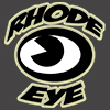Rhode Eye