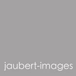 Bernard Jaubert