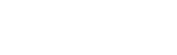 Chartres Street Consulting Group