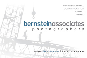 Bernstein Associates