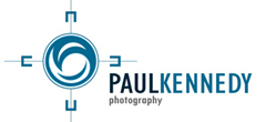 Paul Kennedy Ocean, Wildlife & Travel Photography