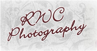 RWC Photography