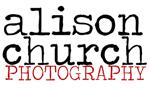 Alison Church