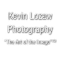 Kevin Lozaw Photography
