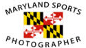 Maryland Sports Photographer