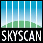 Skyscan Aerial Photolibrary