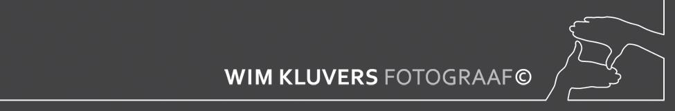 Wim Kluvers