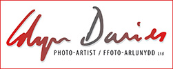 Glyn Davies Photo Artist Ltd
