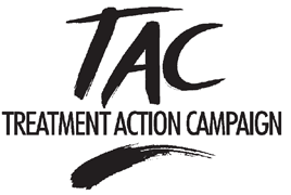 The Treatment Action Campaign's Photo Archive