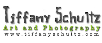 Tiffany Schultz Dubai Photographer