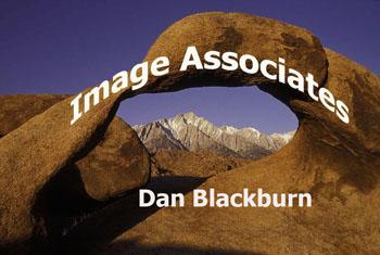 danblackburn.photoshelter.com