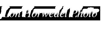 Lon Horwedel