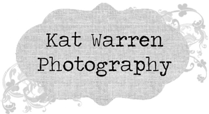Kat Warren Photography